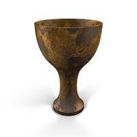 Grail Object
