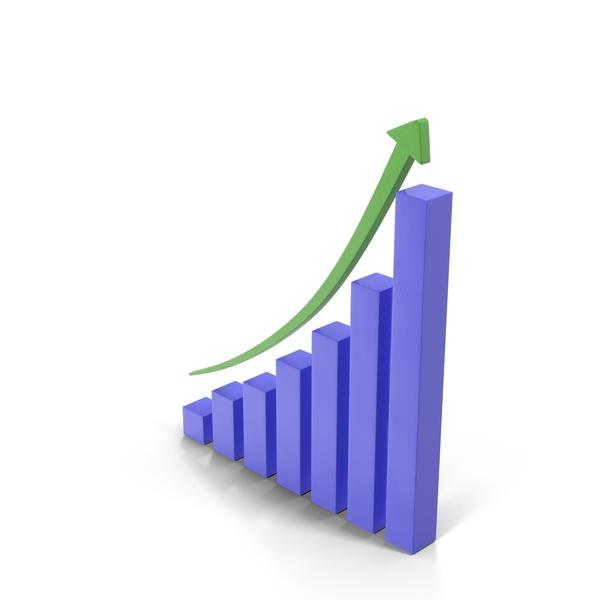 Success Bar Chart Object