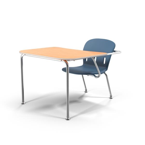 antique school desk light wood. Black Bedroom Furniture Sets. Home Design Ideas