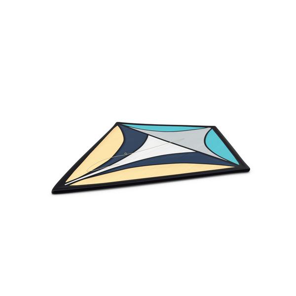 Kite Object