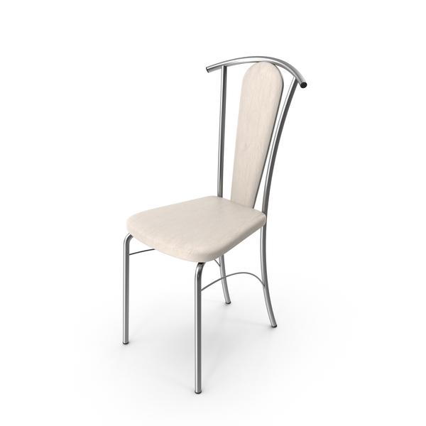 Designer Chair Arfei P Object
