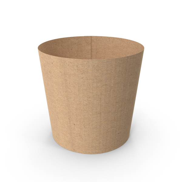 Coffee Cup Sleeve Object