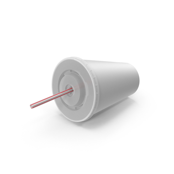 Drink Cup Object