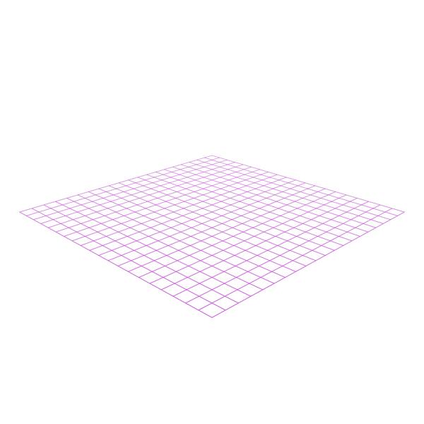Vaporwave Grid Open by PixelSquid360 on Envato Elements